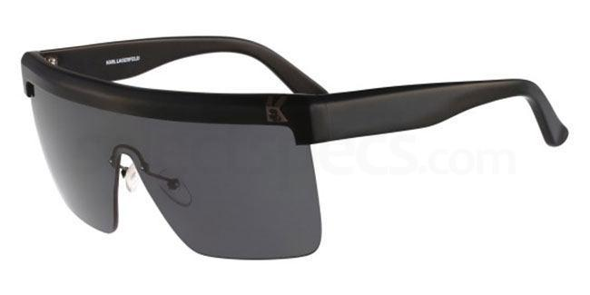 gigi hadid sunglasses lagerfeld