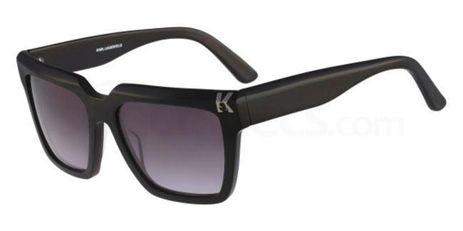 karl lagerfield sunglasses