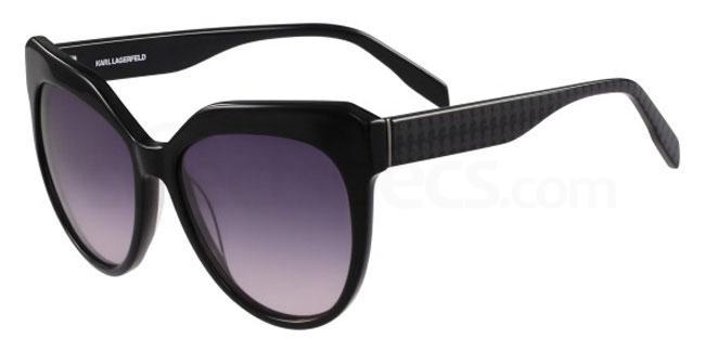 001 KL930S , Karl Lagerfeld