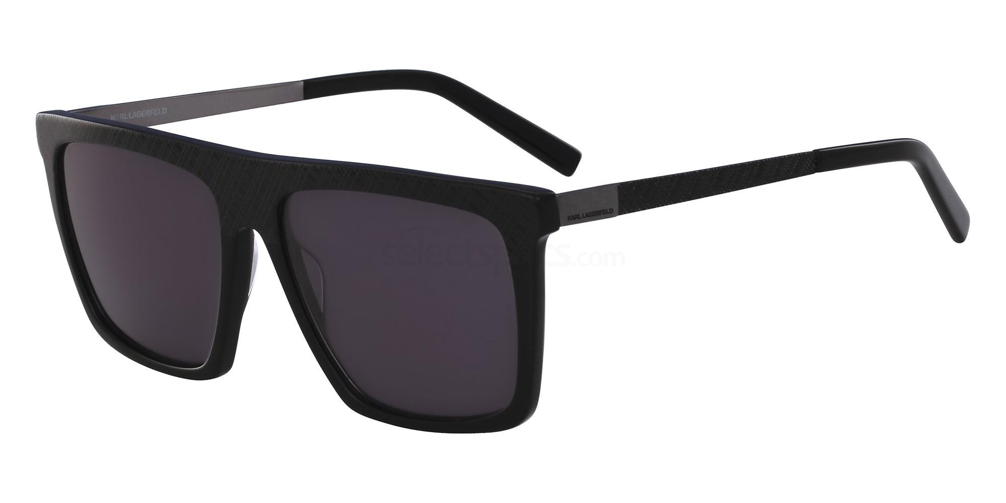 001 KL936S , Karl Lagerfeld