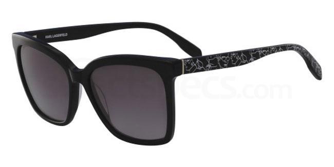 001 KL938S , Karl Lagerfeld