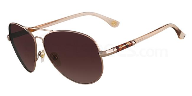 Michael-Kors-Sunglasses