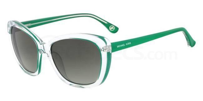 307 M2903S SABRINA Sunglasses, MICHAEL KORS
