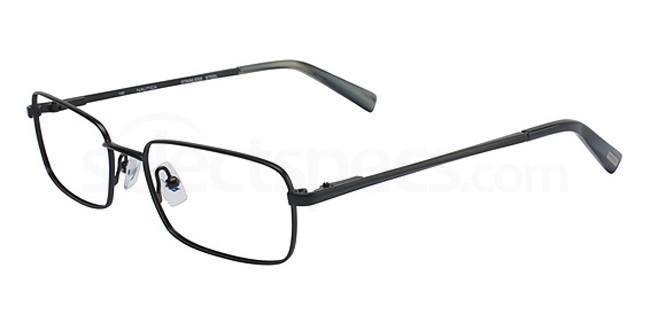 010 N7160 Glasses, Nautica