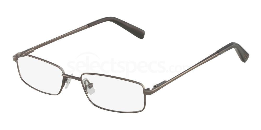 032 N7161 Glasses, Nautica