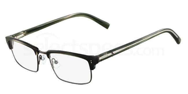 307 N8068 Glasses, Nautica