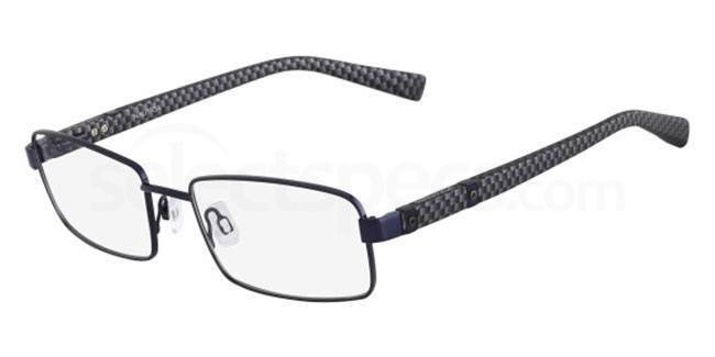 317 N7249 Glasses, Nautica