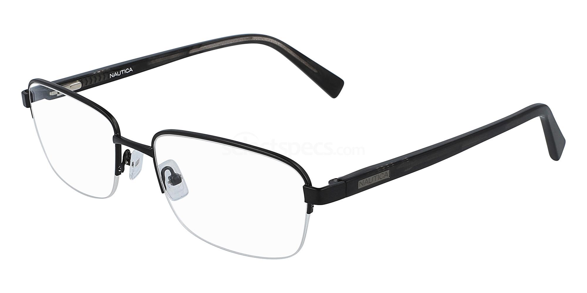 005 N7301 Glasses, Nautica