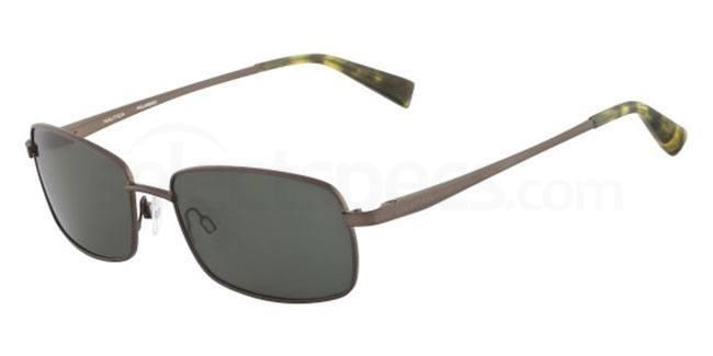 042 N5107S Sunglasses, Nautica
