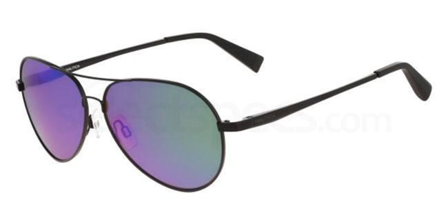 001 N5110S Sunglasses, Nautica