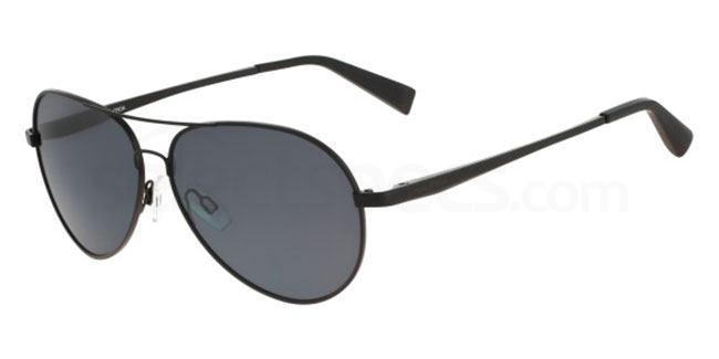 005 N5110S Sunglasses, Nautica