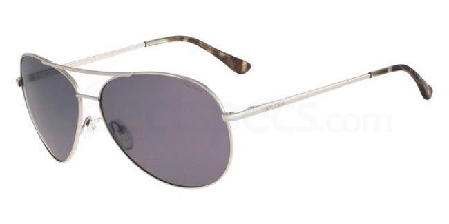 045 N4605SP Sunglasses, Nautica