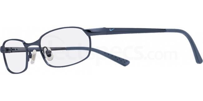 6035 407 6035 Glasses, Nike