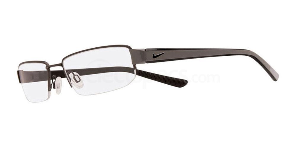 8064 002 8064 Glasses, Nike