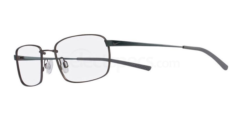 4194 057 4194 Glasses, Nike