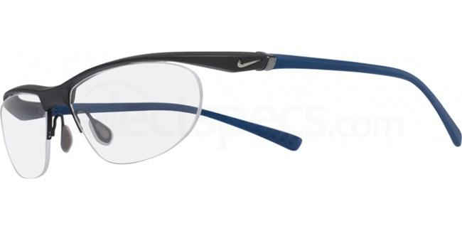 7070/2 078 7070/2 (Sports Eyewear) Glasses, Nike