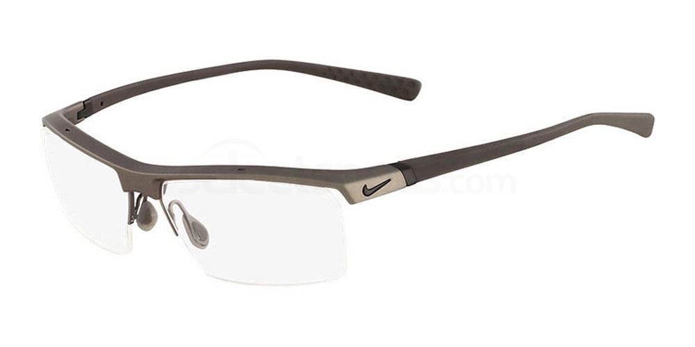 7071/1 071 7071/1 (Sports Eyewear) Glasses, Nike