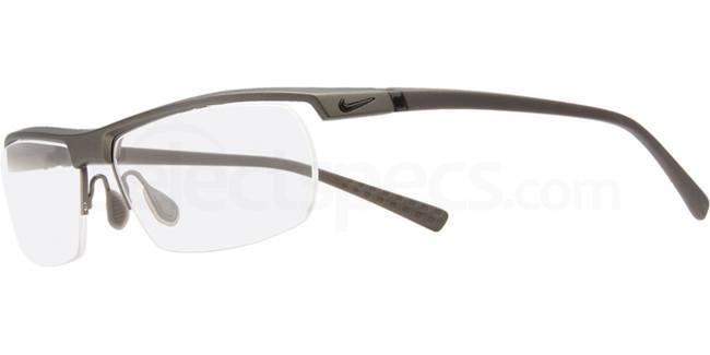 7071/2 071 7071/2 (Sports Eyewear) Glasses, Nike