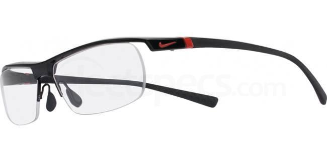 7071/2 002 7071/2 (Sports Eyewear) Glasses, Nike