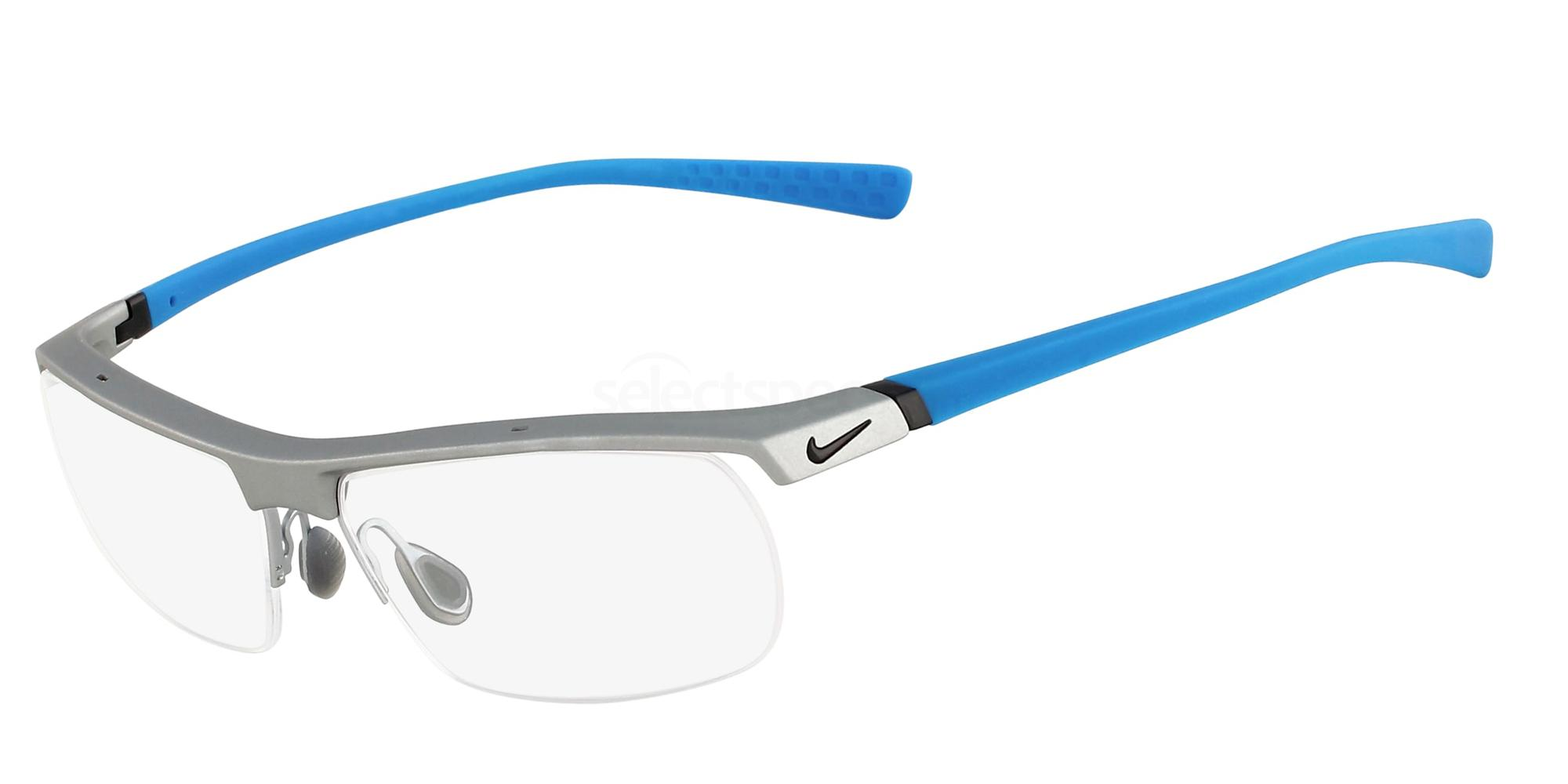 7071/2 080 7071/2 (Sports Eyewear) Glasses, Nike