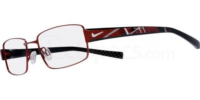 8075 646 8075 Glasses, Nike