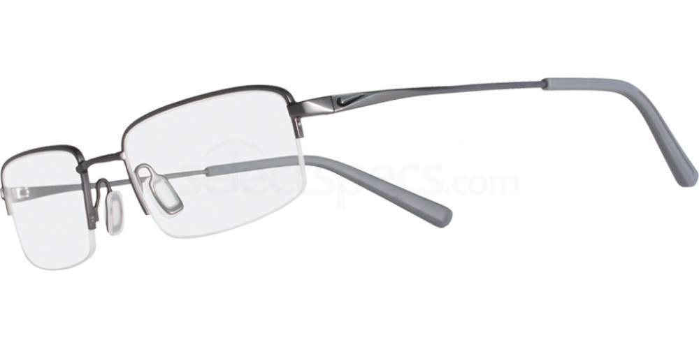 060 4233 Glasses, Nike