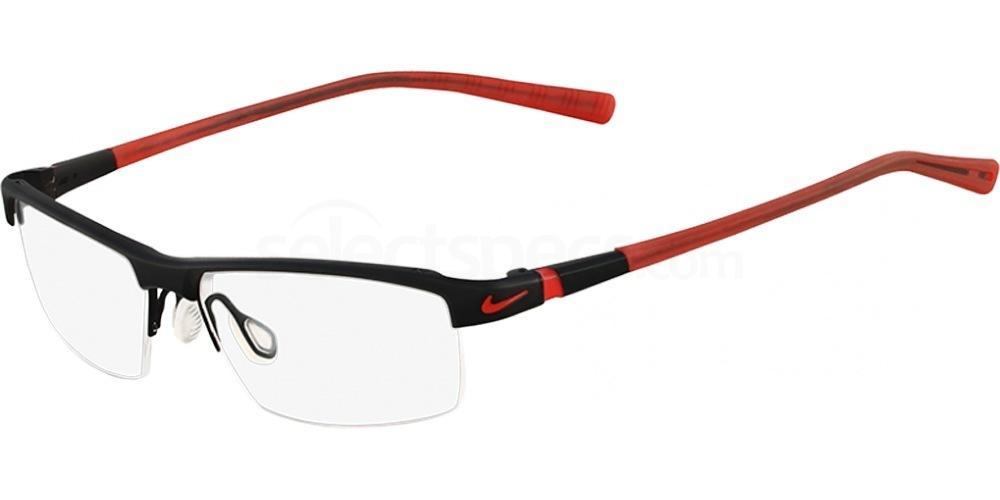 001 6050 Glasses, Nike