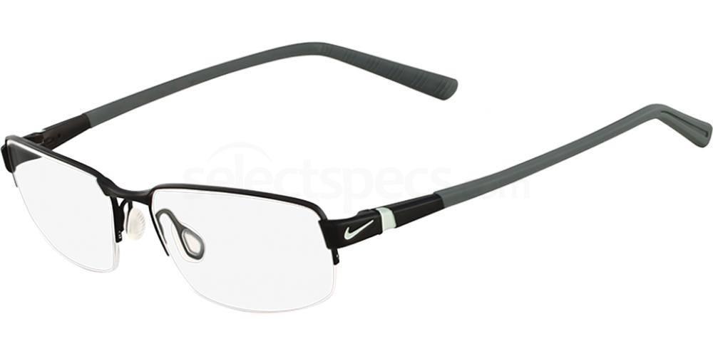 009 6051 Glasses, Nike