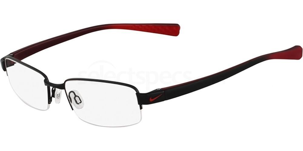 018 8090 Glasses, Nike