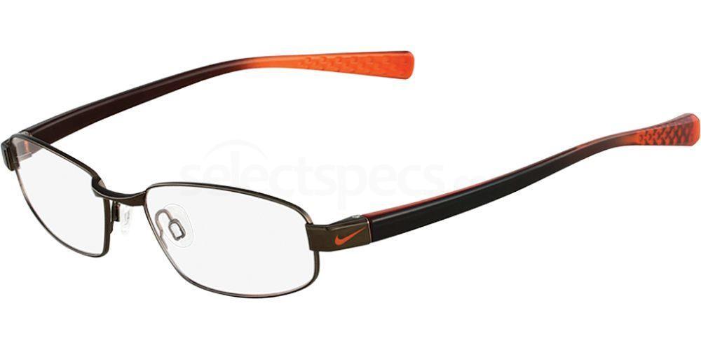 200 8092 Glasses, Nike