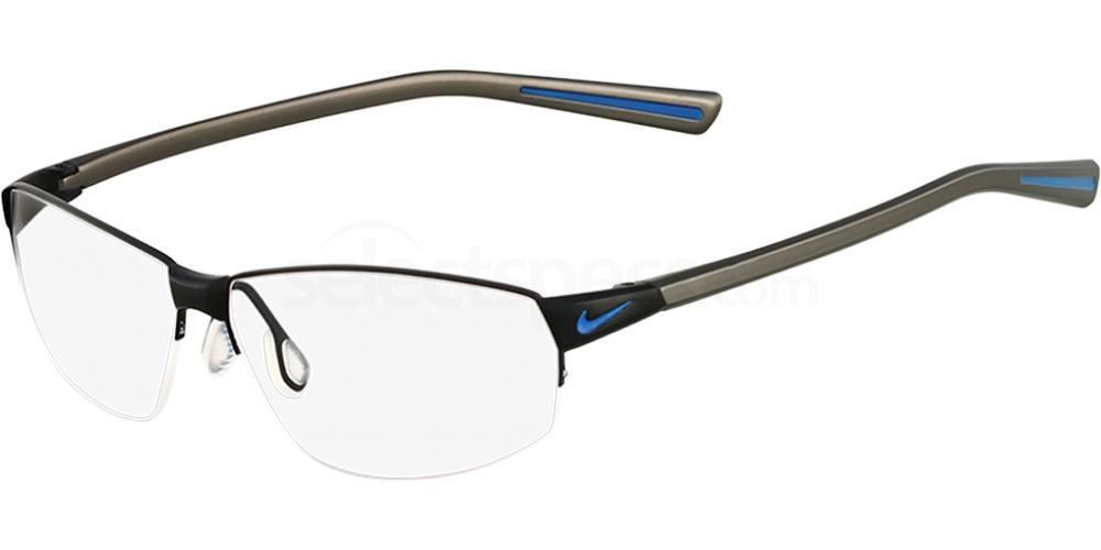 010 8111 Glasses, Nike