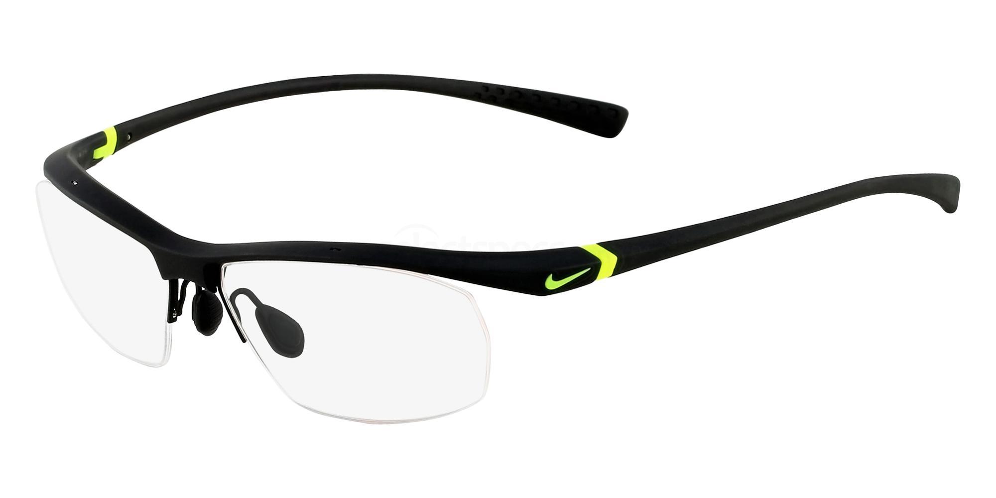 002 7070/3 Glasses, Nike