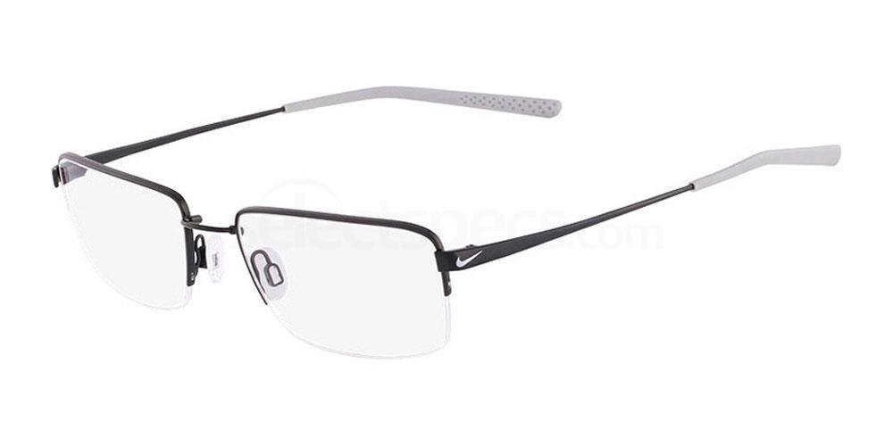 003 4195 Glasses, Nike