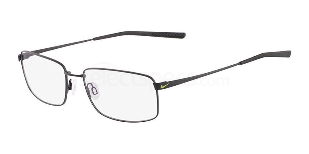 002 4196 Glasses, Nike