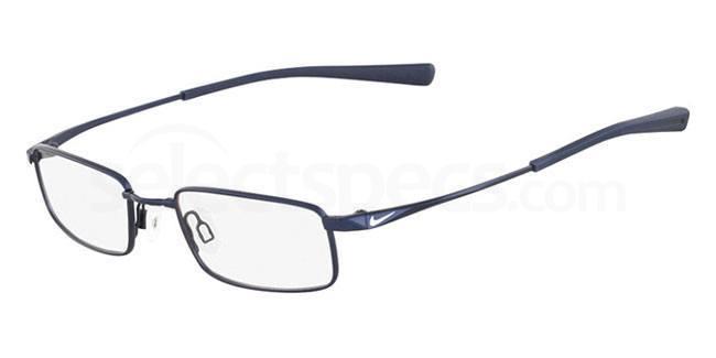 426 4677 Glasses, Nike