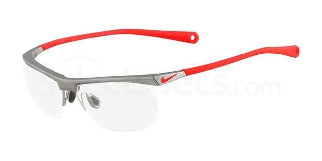 048 7072/1 Glasses, Nike