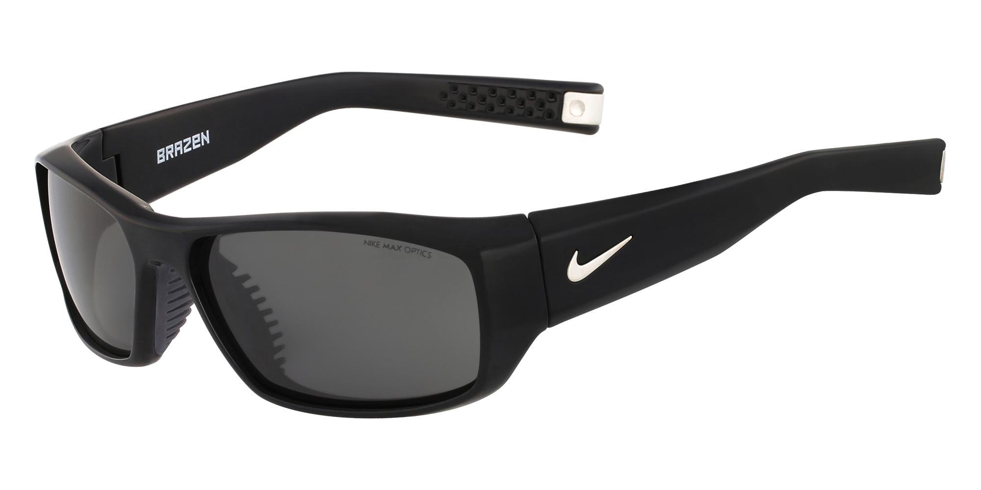 EV0571 001 BRAZEN (1/2) Sunglasses, Nike