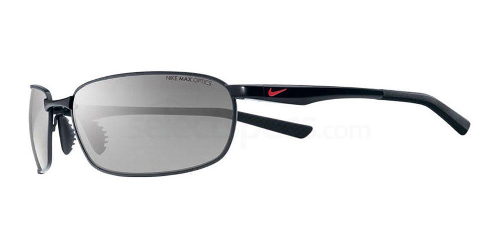 EV0569 001 AVID WIRE Sunglasses, Nike