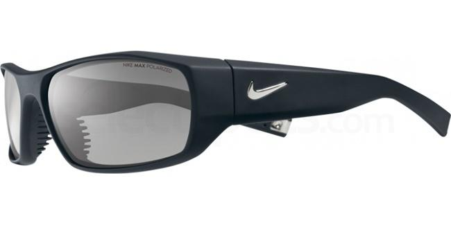EV0572 095 BRAZEN (2/2) Sunglasses, Nike