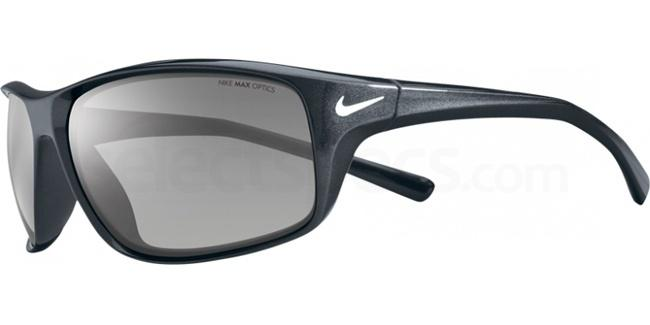 EV0605 003 ADRENALINE (1/2) Sunglasses, Nike
