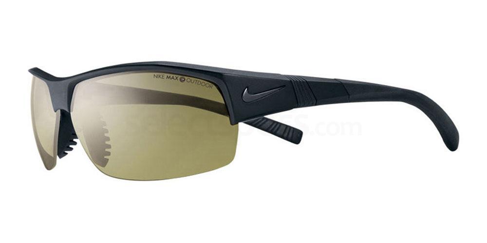 EV0620 003 SHOW X2 (1/3) Sunglasses, Nike