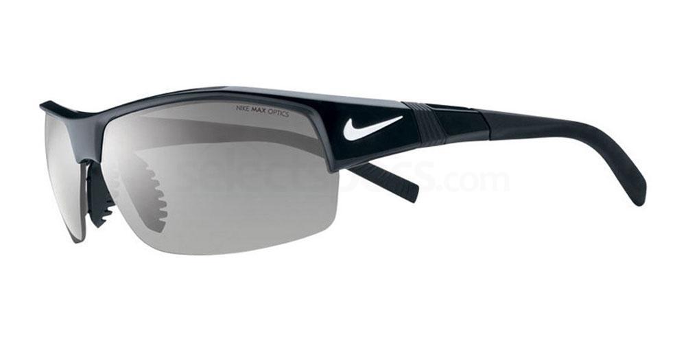 EV0620 001 SHOW X2 (1/3) Sunglasses, Nike