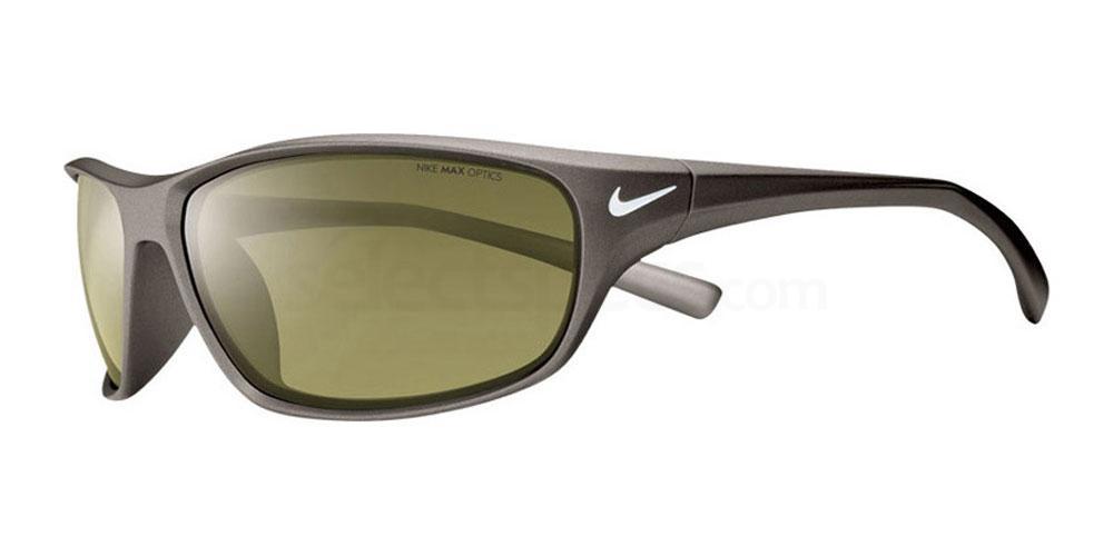 EV0603 065 RABID EV0603 Sunglasses, Nike