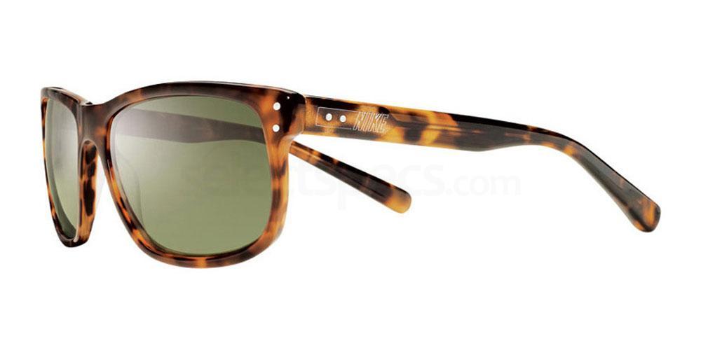 EV0632 204 VINTAGE 80 EV0632 (1/2) Sunglasses, Nike