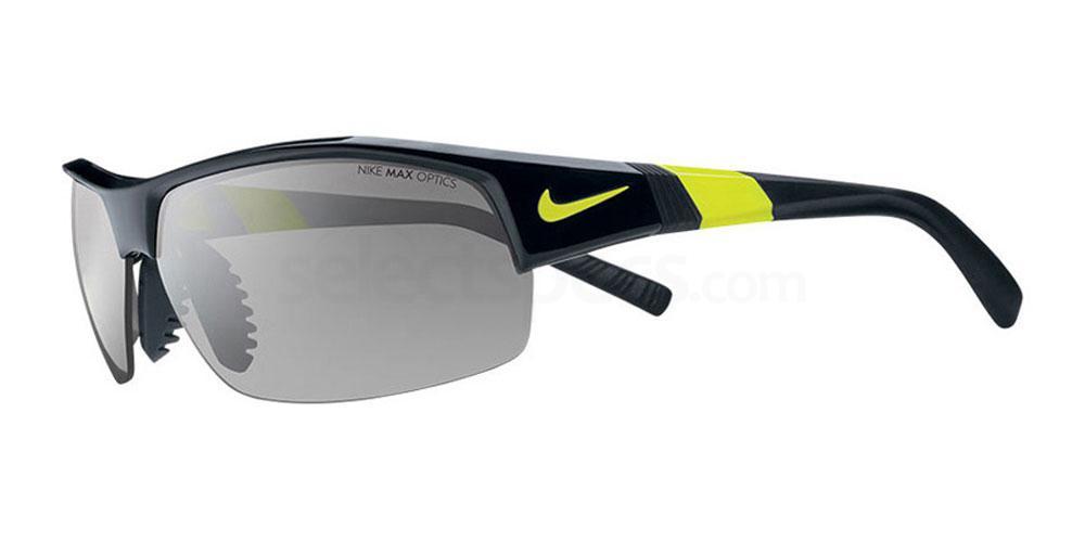 EV0620 007 SHOW X2 (2/3) Sunglasses, Nike