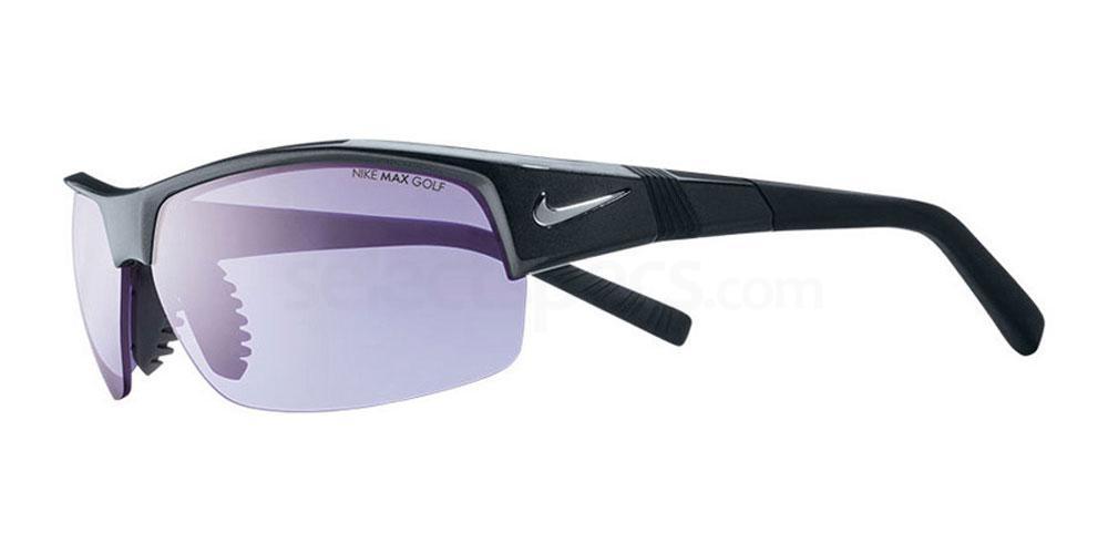 EV0621 095 SHOW X2 (3/3) Sunglasses, Nike