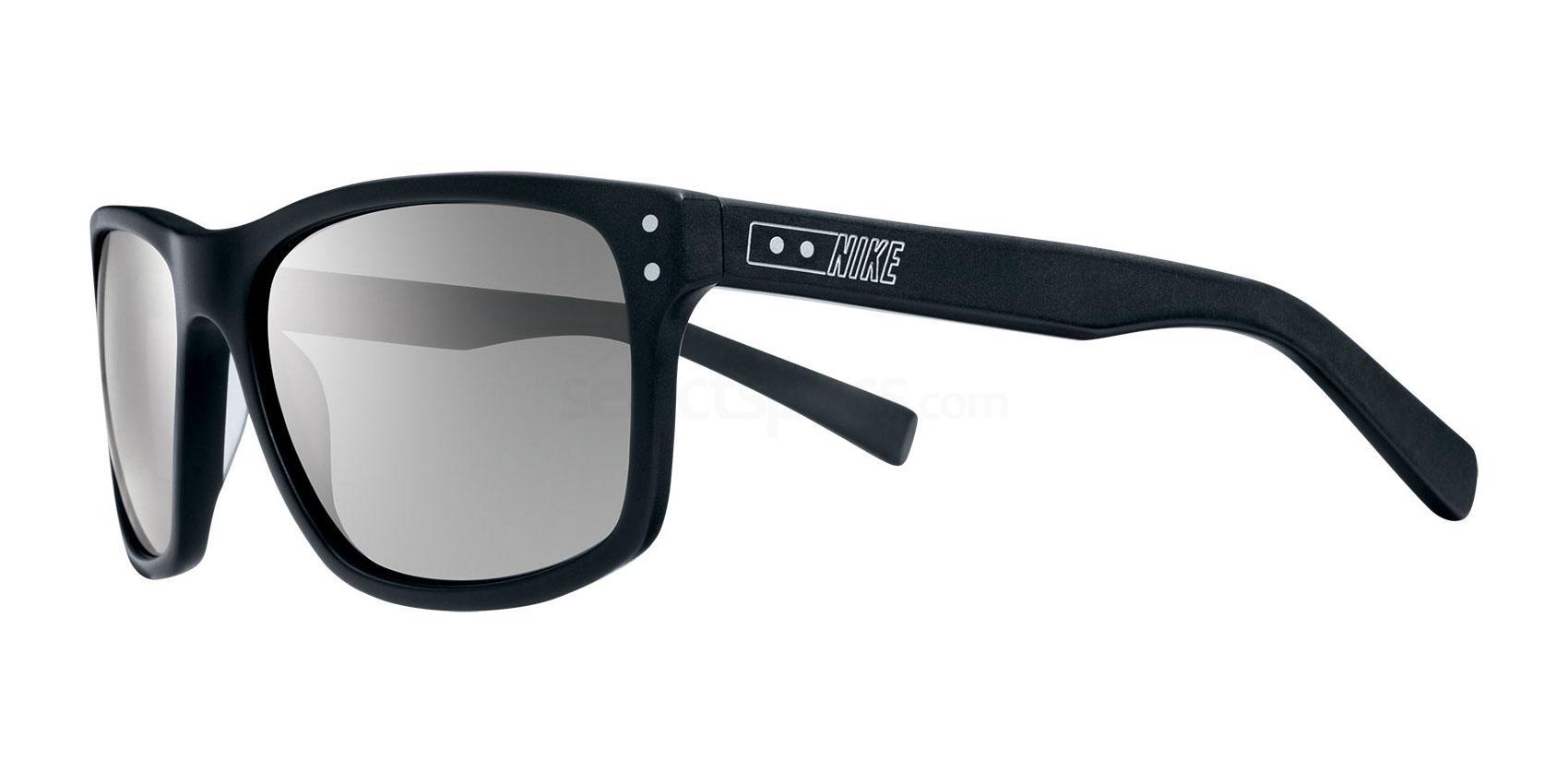 002 VINTAGE 80 EV0632 (2/2) Sunglasses, Nike