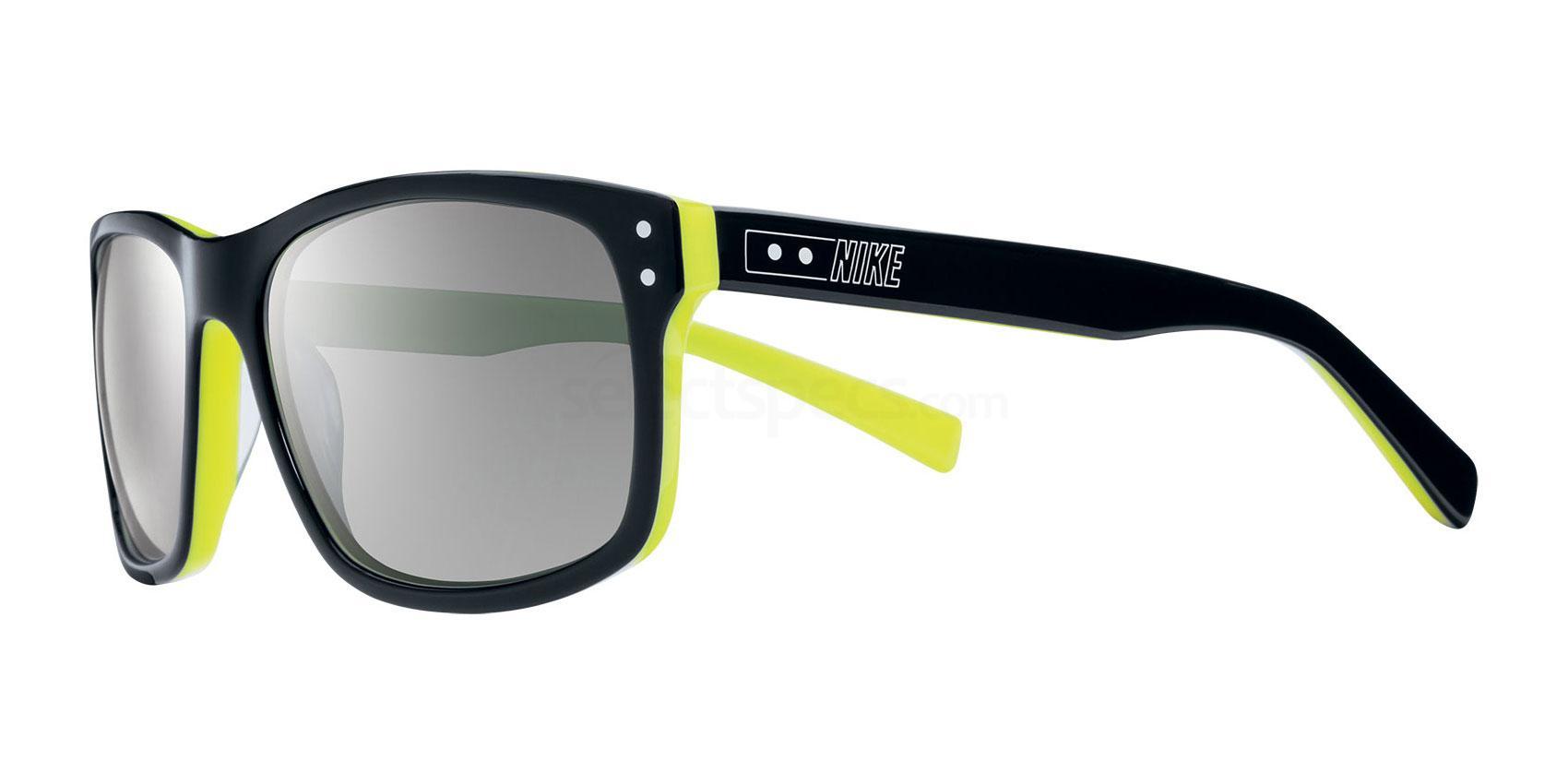 007 VINTAGE 80 EV0632 (2/2) Sunglasses, Nike
