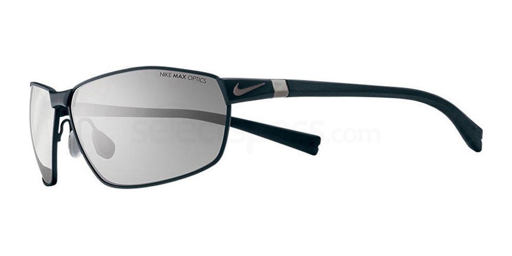 001 NIKE STRIDE EV0708 Sunglasses, Nike