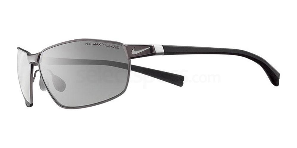 901 NIKE STRIDE P EV0709 Sunglasses, Nike